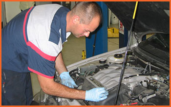 Warranties | Lee Myles Transmissions & AutoCare - Colorado